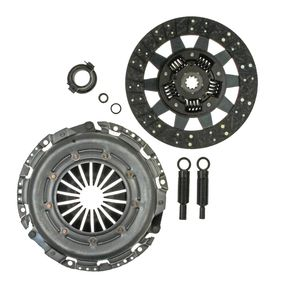 05-074 by AMS CLUTCH SETS - CLUTCH KIT