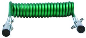 7ATG522MG by TECTRAN - Powercoil4/12-2/10-1/8-15FT (Stock Code: 37072) (Representative Image)