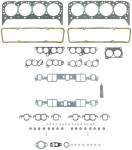 Fel-Pro HS7999PT3 Head Set