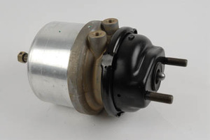 BS9404 by KNORR-BREMSE - Mercedes Benz Disc Brake Chamber