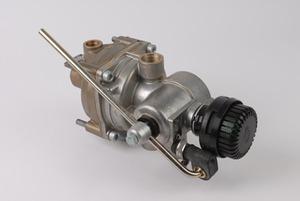 BR4468 by KNORR-BREMSE - DAF Load Sensing Valve