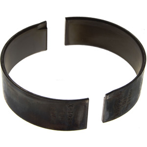CB1861HX by CLEVITE ENGINE PARTS - Connecting Rod Bearing Se