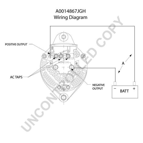 Mack Truck Alternator Wiring Diagram on mack truck electrical wiring diagram, mack truck wiring schematic, mack truck alternator parts diagram, mack truck battery wiring diagram,