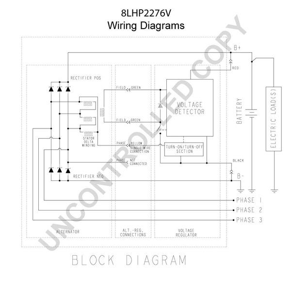 Mack Alternator Wiring - Wiring Diagram Load on mack truck electrical wiring diagram, mack truck wiring schematic, mack truck alternator parts diagram, mack truck battery wiring diagram,