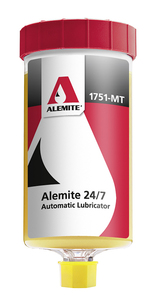 1751-MT by ALEMITE - Medium temperature oil