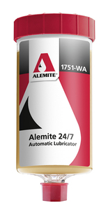 1751-WA by ALEMITE - WIDE APPLICATION NLGI2