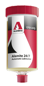 1751-FG by ALEMITE - Food grade grease (NSF approved)