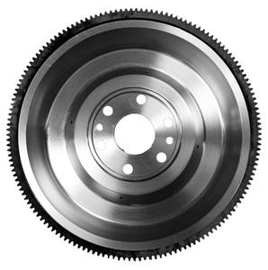 AK-3016495 by AKMI - Flywheel w/Gear