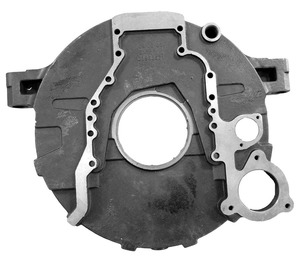 AK-3966571 by AKMI - Flywheel Housing 6CT