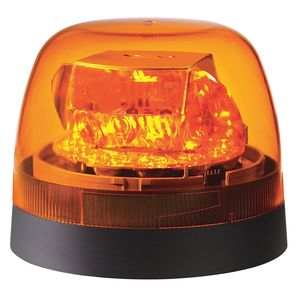 272650-02 by FEDERAL SIGNAL - LED SOLARIS ROT. BEACON,