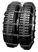 4245CAM by LACLEDE CHAIN MFG. CO. - TIRE CHAIN