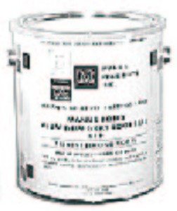 1013479 by MANUS PRODUCTS - ALUM ROOF SEAL