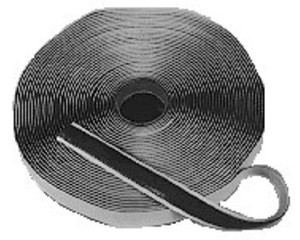 1059610 by MANUS PRODUCTS - ROOF BOW TAPE