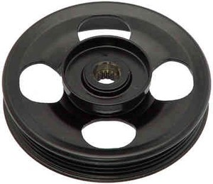 300-602 by DORMAN - PWR STEERING PULLEY
