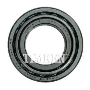 NP318274 by TIMKEN - TAPERED BRG ASSY
