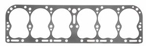 7343S by FEL-PRO - Replacement for Fel-Pro - GASKET