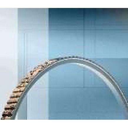 Dayco L452 - Utility V Belt