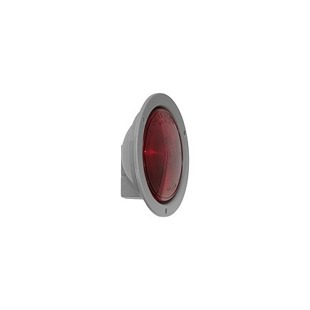 424R by PETERSON LIGHTING - STOP & TAIL LIGHT FLG MT