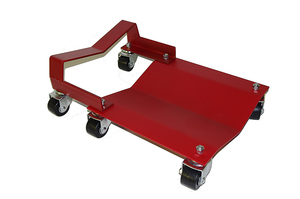 M998054 by MERRICK MACHINE CO. - Engine Dolly Attachment - Standard