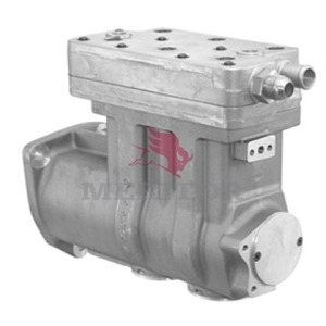 S911-515-008-7 by MERITOR - AIR COMPRESSOR - SERVICE EXCHANGE