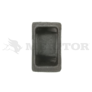 3150C2499 by MERITOR - SUSPENSION - TORQUE ROD BRACKET