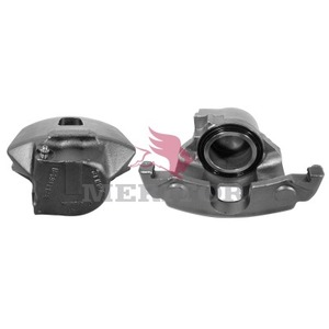 R42L55098 by MERITOR - HYDRAULIC BRAKE - REMANUFACTURED CALIPER ASSEMBLY