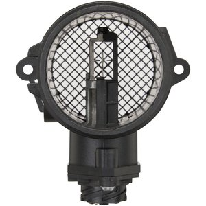 MA104 by SPECTRA PREMIUM - MASS AIR FLOW