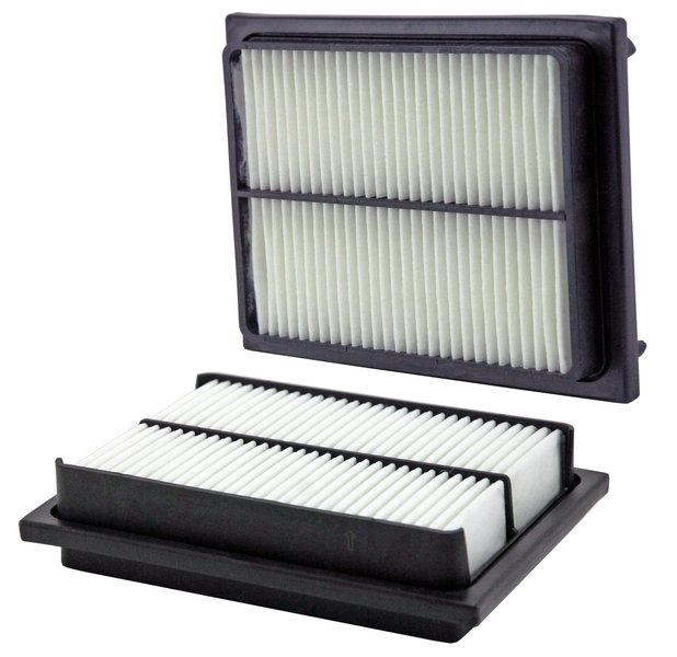 24469 By WIX FILTERS   Cabin Air Filter