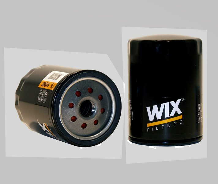 51060 By Wix Filters Replacement For Wix Filters Oil Filter