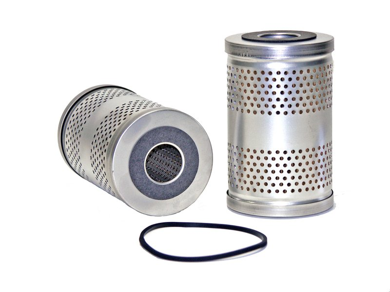 WIX FILTERS 51143