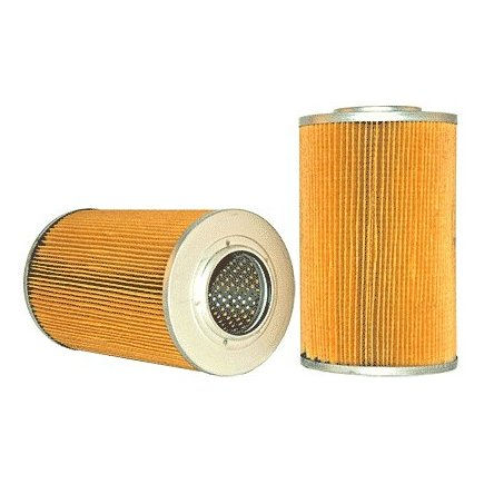 WIX FILTERS 51408