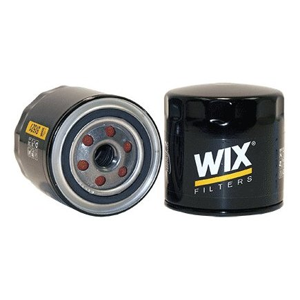 WIX FILTERS 51521