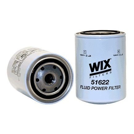 WIX FILTERS 51622