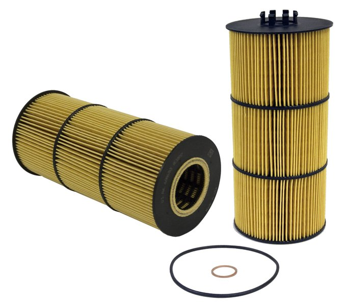 WIX FILTERS 57909
