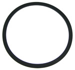 254608S by FLEETGUARD - Service Gasket