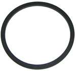 3312097S by FLEETGUARD - Service Gasket