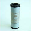 AF25290 by FLEETGUARD - AIR FLTR,AIR FILTER