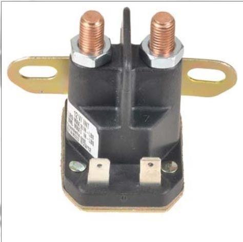 764 1211 210 by trombetta solenoid 12 volt  4 terminal