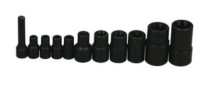 26780 by LISLE SPECIALTY TOOLS - #2 SOCKET FOR E6