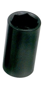 39750 by LISLE SPECIALTY TOOLS - 34MM AXLE NUT SOCKET