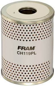 CH119PL by FRAM - Oil Filter