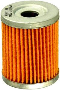 CH6066 by FRAM - Oil Filter