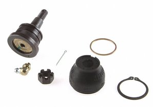 K90458 by FEDERAL MOGUL-MOOG - Suspension Ball Joint