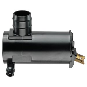 11-518 by TRICO - WASHER PUMP