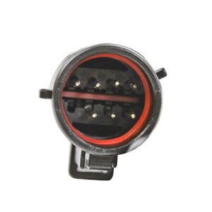 150063 by TYC PRODUCTS - FUEL PUMP