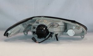 20-3596-00 by TYC PRODUCTS - HEAD LAMP