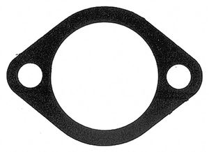 C31377 by VICTOR - Thermostat Housing Gasket