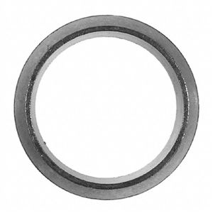 F17947 by VICTOR - Exhaust Pipe Packing Ring