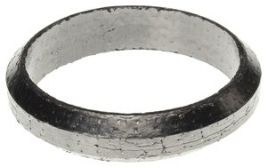 F7139 by VICTOR - EXH. PIPE PACKING RING