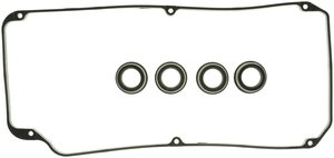 VS50418 by VICTOR REINZ GASKETS - VALVE COVER SET
